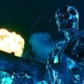 Sötét jelen: agresszív zsarolóvírusok, tömeges bruteforce