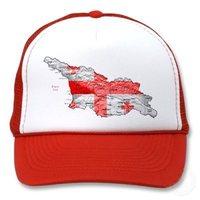 Grúziából szeretettel