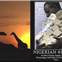 419 - Imádlak Afrika Aha-ha