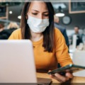 Vírushelyzet a vírushelyzetben