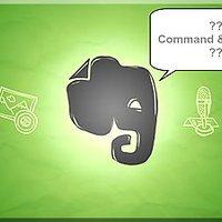 Evernote, a sokoldalú elefánt