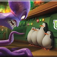 Pingvin-kórság: fertőzött a Linux Mint