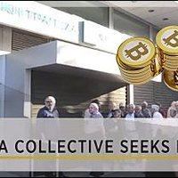 Fizess vagy DDoS-oljuk a banki oldalt!