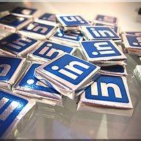 Biztonsági tanácsok a LinkedIn incidens kapcsán
