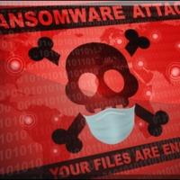 Mindeközben a ransomware köszöni, jól van