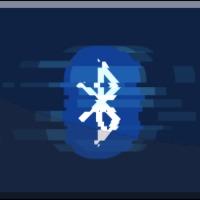 BlueFrag hiba az Androidon