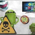 Tíz éves a mobil malware