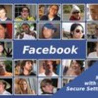 Egyszerűsödtek a Facebook biztonsági beállítások
