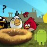 Angry Birds, Angry Users
