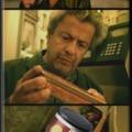 Kovács Bernadett csodálatos élete