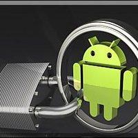Itt az első váltságdíjas titkosító kártevő Androidon