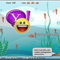 Újabb adathalász kísérlet a Yahoo! ellen