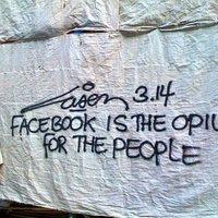 Tadzsikisztán blokkolja a Facebookot