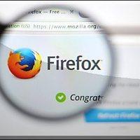 Zero-day hiba sújtotta a Firefoxot