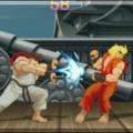 Ragnar Locker hívja Capcomot, vétel