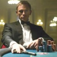 Casino Royale - Frissítve!