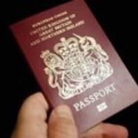 Angol állampolgárság csak könnyedén