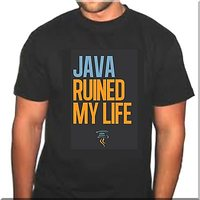 Sikeresek a Java alapú támadások