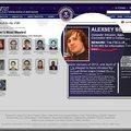 Öt új kiberbűnözői név az FBI listáján