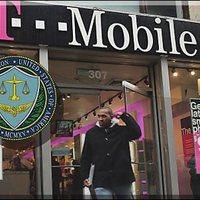Eljárás indult a T-Mobile ellen Amerikában