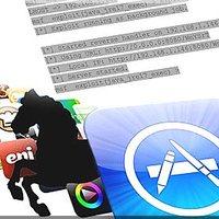 Mac-ed van és Java-t használsz? Ajaj :-)