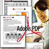 PDF a biztonságos?