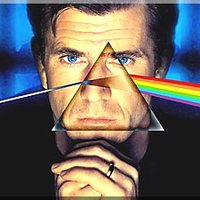 A PRISM szeme mindent lát