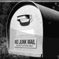Támadás, e-mail a neved