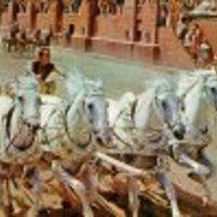41 lovas hintó
