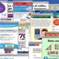 Áradnak a kéretlen reklámprogramok a gépeinkre