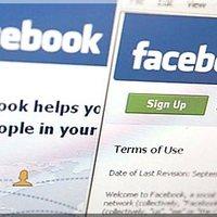 Válogatott nyári tanácsok Facebook biztonsághoz