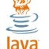 Most jön a Java