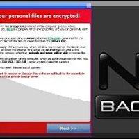 Mentési tippek CryptoLocker ellen