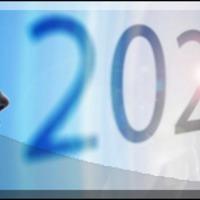 Várható IT biztonsági trendek 2020-ra