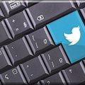 Botok, spamek, hamis Twitter accountok