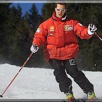 Schumacher hamis halálhíre az új átverés