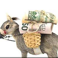 Egy banki csalás végének margójára