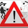 Egyéb (járulékos) veszélyek