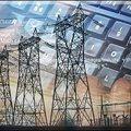 GreyEnergy csoport - még nagyobb támadások várhatók