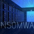 A ransomware-nek nincs No-go zóna