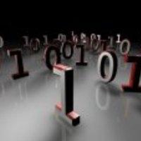 A 25 legveszélyesebb programozói hiba