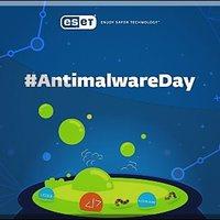 Antimalware nap