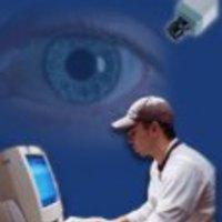 Kártevő-e a rendőrségi kémprogram?