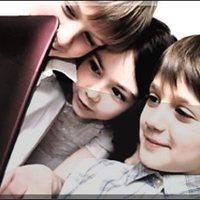 Védelmi tippek az iskolakezdésre