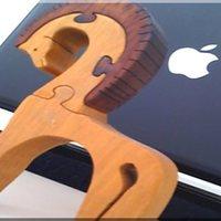 Újabb Mac-es trójai kártevő