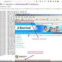 Újra itt van a proxy-s Javascriptes kártevő
