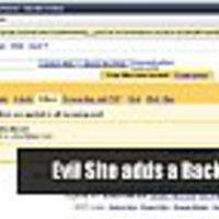 Gmail postafiókok veszélyben - frissítve