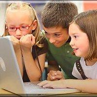 Biztonságos okoseszköz használat iskolásoknak