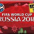Labdarúgó VB 2018. - milyen átverések jöhetnek?