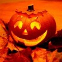 Fertőző Halloweenes weboldalak